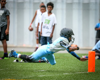 4th Grade Game Images