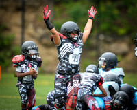 3rd Grade Game Images