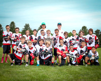 NJ Stealth Lacrosse